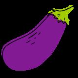 REPeat explore an ingredient eggplant