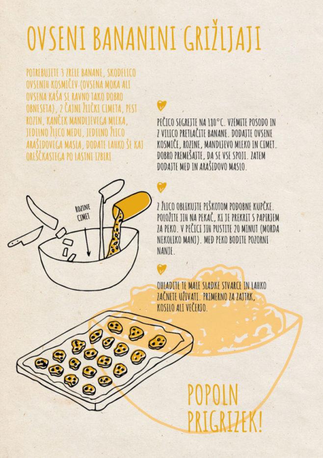 REPeat_food-zine Ovseni bananini grižljaji